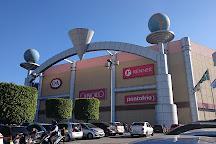 Internacional Shopping Guarulhos, Guarulhos, Brazil