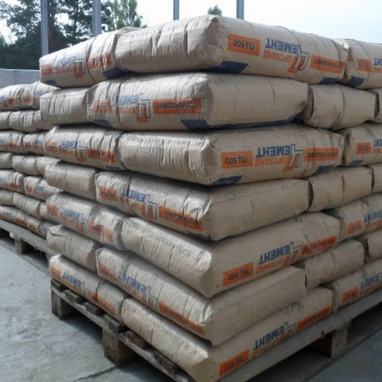 Брок бетон отзывы смесь песчано цементная м 150 расход на 1м3 раствора