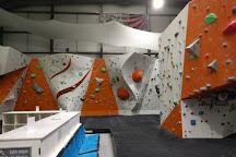 The Boardroom Climbing, Deeside, United Kingdom