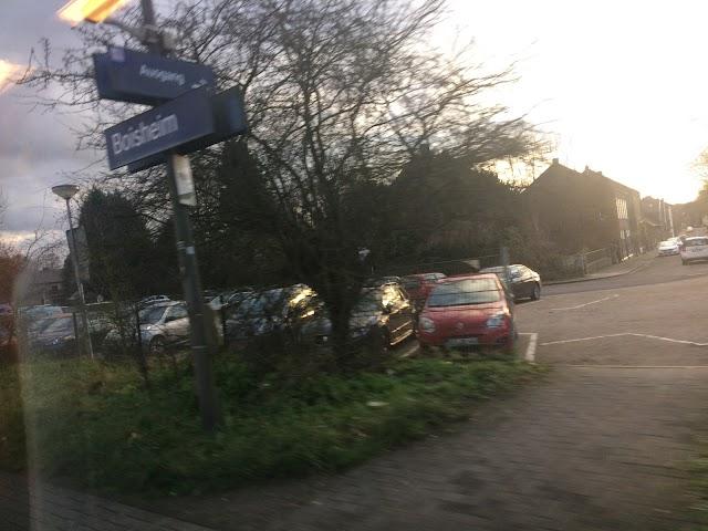 Boisheim