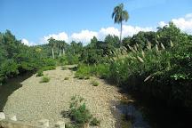 Alejandro de Humboldt National Park, Cuba