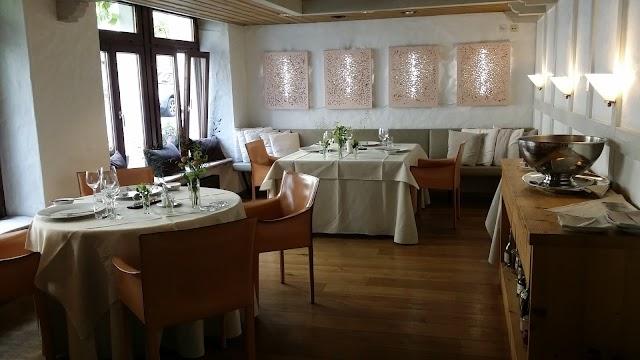 Restaurant JÄGERHOF