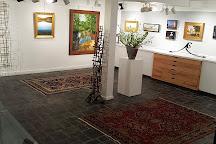 R.H. Ballard Shop & Gallery, Washington, United States