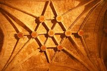 Catedral de Cuenca, Cuenca, Spain