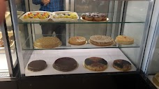 Kitchen Kraft islamabad