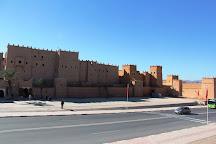Berber Way Morocco tours, Casablanca, Morocco