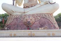 Nageshwar Jyotirlinga Temple, Dwarka, India