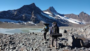 Himalayan Yeti Adventure
