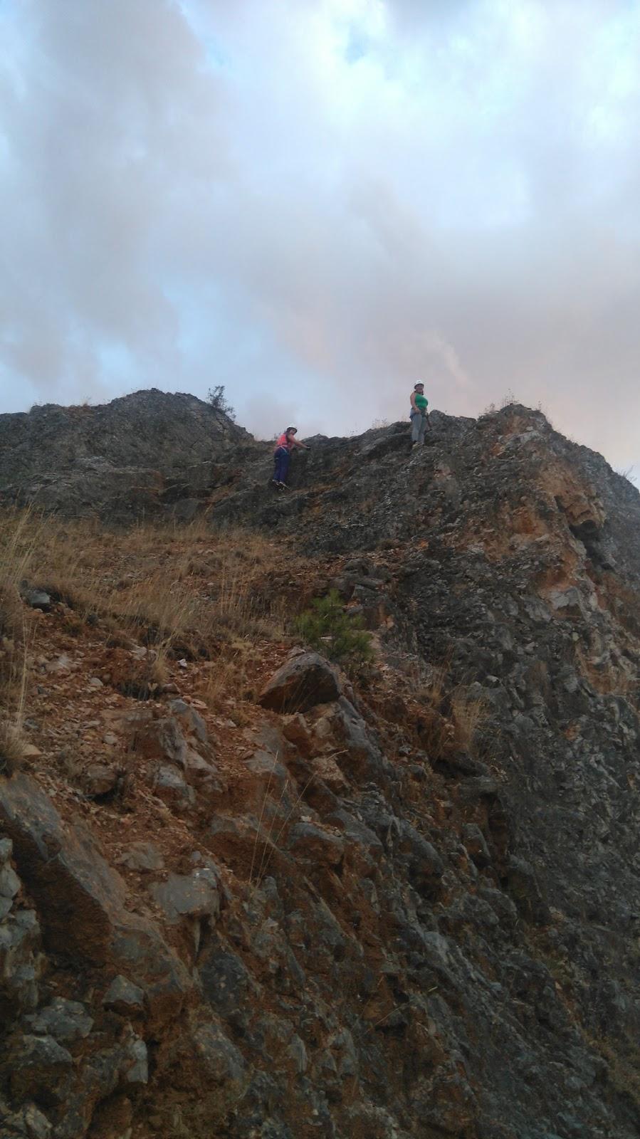Huerta del Rey