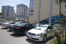 Dana Mall, Ajman, United Arab Emirates
