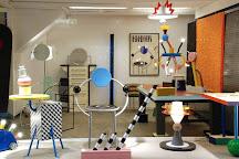 Utopia Retro Modern - Utopia Workshop AS, Oslo, Norway