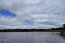 Lilydale Lake, Lilydale, Australia