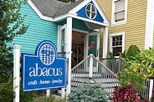 Abacus, Ogunquit, United States