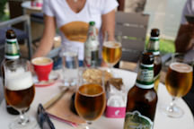 Zagreb Bites - Tours, Zagreb, Croatia