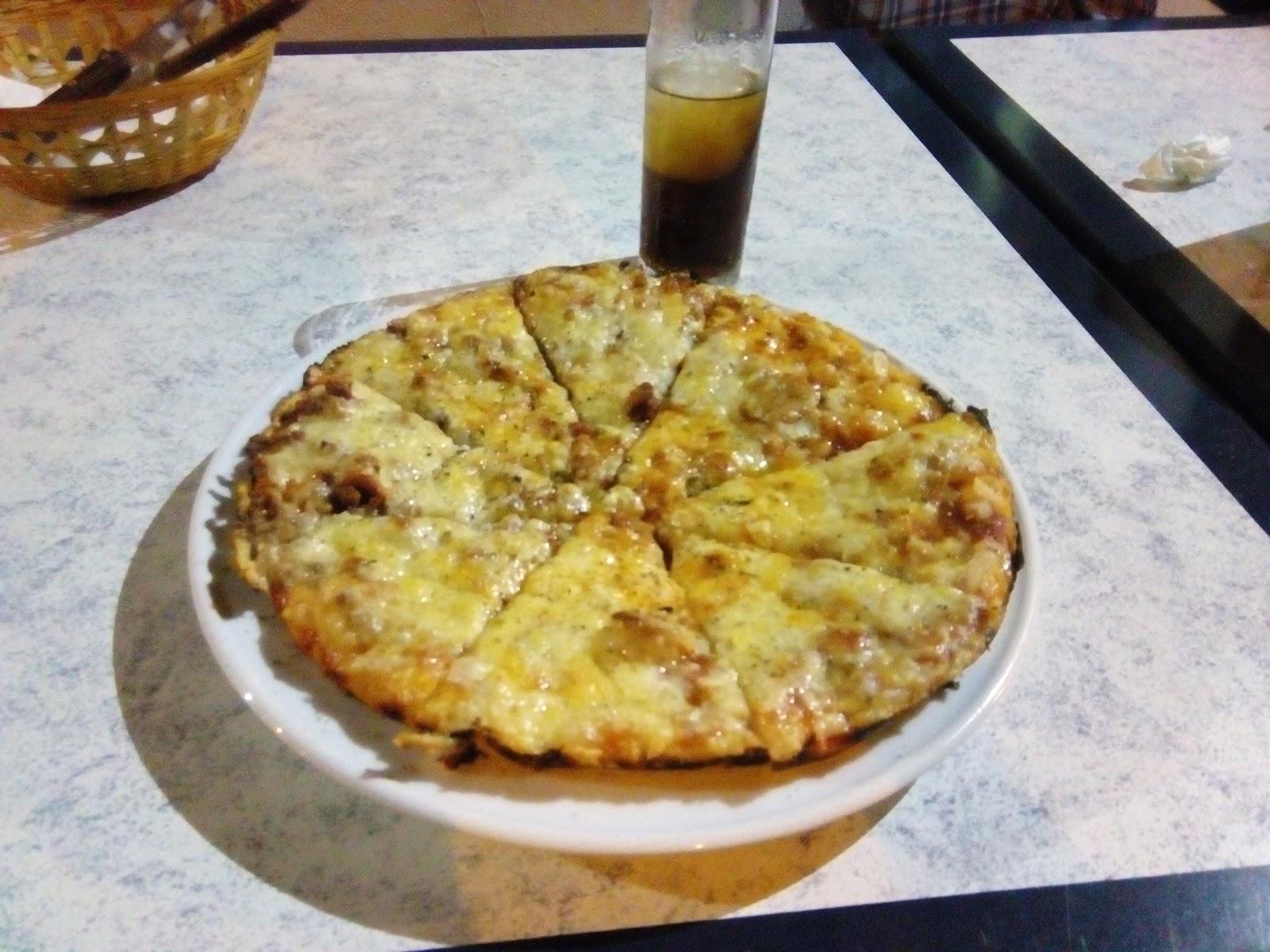 Pizzeria Galejo