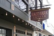 East Park, Charlevoix, United States