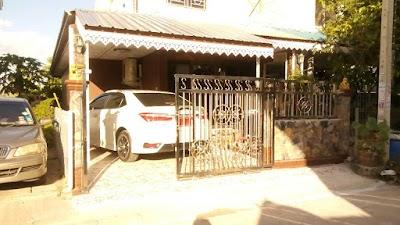Nong Khang Phlu