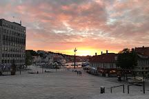 Torget, Stavanger, Norway