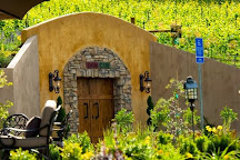DANCIN Vineyards, Medford, United States