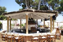 Nikki Beach Mallorca, Magaluf, Spain