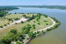 Winfrey Point, Dallas, United States