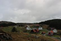 Utsira, Haugesund, Norway