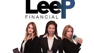 LeeP Financial Accountants