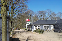 Kolding Golf Club, Kolding, Denmark