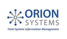Orion Systems dubai UAE