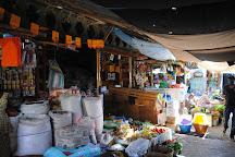 Albert Market, Banjul, Gambia