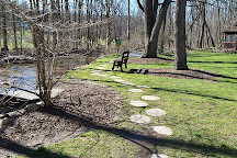 Kalmbach Park, Macungie, United States