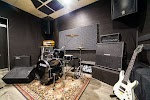 Black Jack Studio