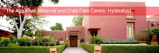 Aga Khan Maternal & Child Care Centre hyderabad