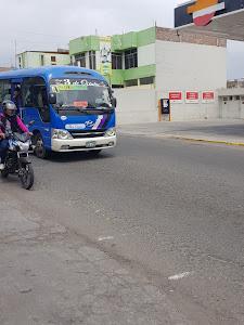 Grifo San Fernando REPSOL 8