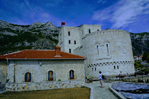National Ethnographic Museum in Kruje, Kruje, Albania