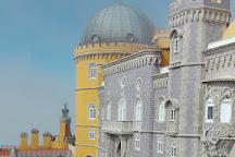 ExclusiveTour Portugal, Lisbon, Portugal