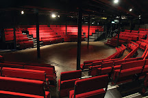 Tobacco Factory Theatres, Bristol, United Kingdom
