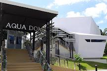Phuket Aquarium, Phuket, Thailand