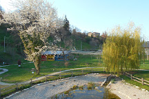 La Casa del Fiume, Cuneo, Italy