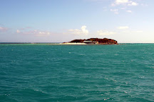 Pricly Pear Island National Park, North Sound, British Virgin Islands