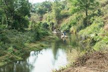 Ciceronis Travel, Pozhuthana, India