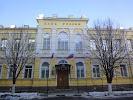 Главное управление ЦБ РФ по Саратовской области, Советская улица, дом 2 на фото Саратова