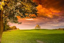 Hardwick Park, Sedgefield, United Kingdom