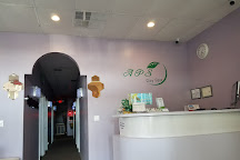 Visit APS Day Spa on your trip to Marlton or United States • Inspirock
