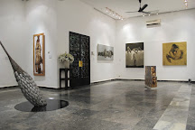 Craig Thomas Gallery, Ho Chi Minh City, Vietnam
