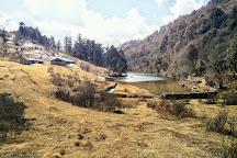 Khaptad National Park, Seti Zone, Nepal