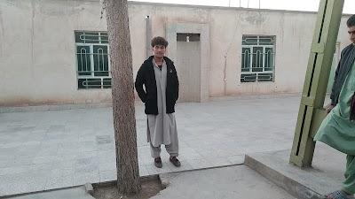 مسجدالصفا