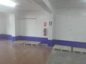 Servis Piura (Oficina Sechura) 5