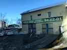 MIDLED Студия автосвета, Волочаевская улица, дом 9 на фото Хабаровска
