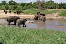 Eastland Adventures, Moshi, Tanzania